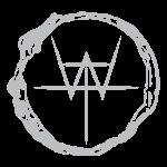 Watah-logo-Grey
