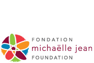michaelle-jean-foundation-logo