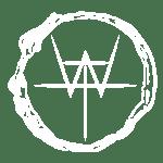 Watah-logo
