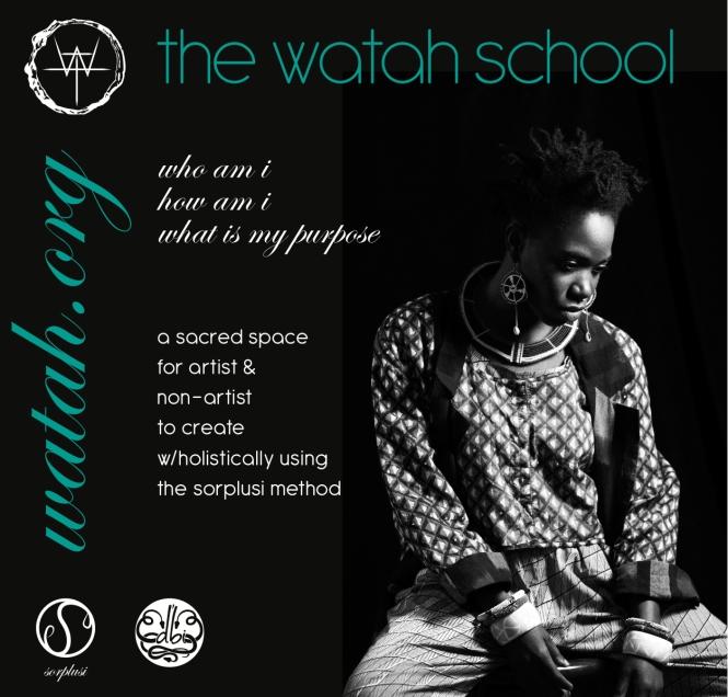 watah-school-blue