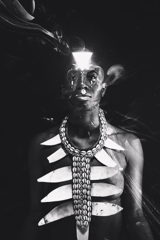 d'bi.young as she mami wata 2 by anthony gebrehiwot